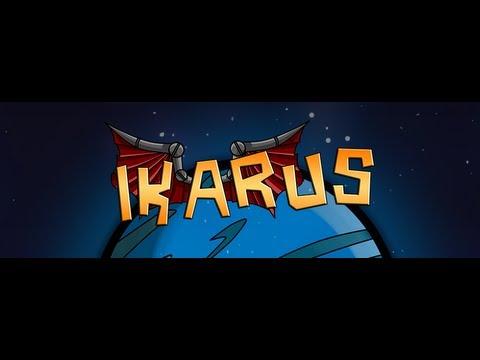 Video of Ikarus