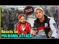 Prince Narula & Starboy LOC React On Pulwama Attac