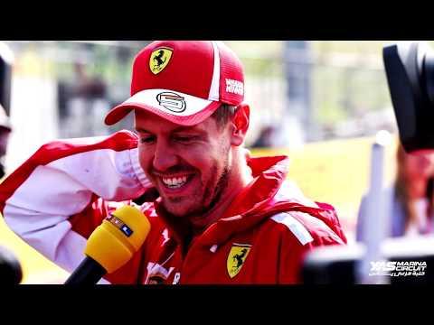 فورمولا 1 | سباق جائزة البرازيل الكبرى