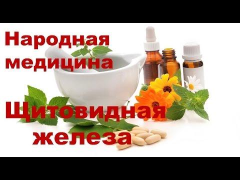 Есть ли таблетки от близорукости
