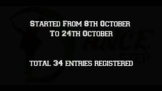 Results of Online Dance Competition || Dance steps ||