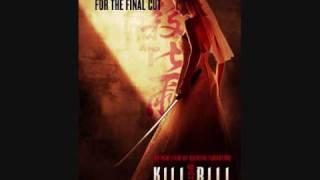 Kill Bill 2 Soundtrack    Malaguena Salerosa