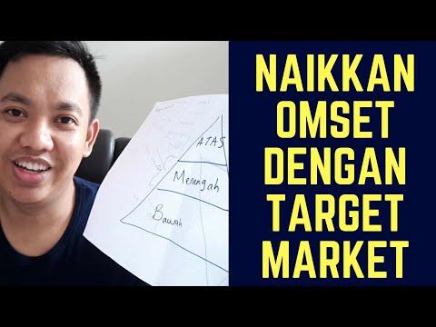 mp4 Target Market, download Target Market video klip Target Market