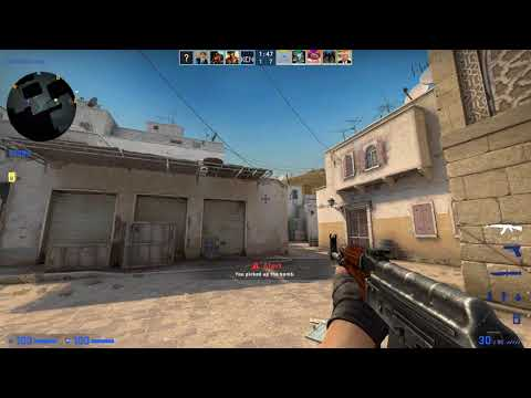 Panorama UI broken? :: Counter-Strike: Global Offensive