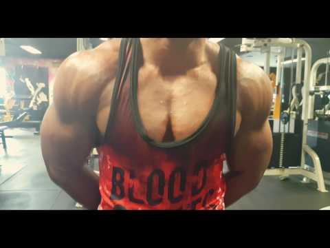 Jeśli nie masz wystarczająco dużo siły w mięśniach