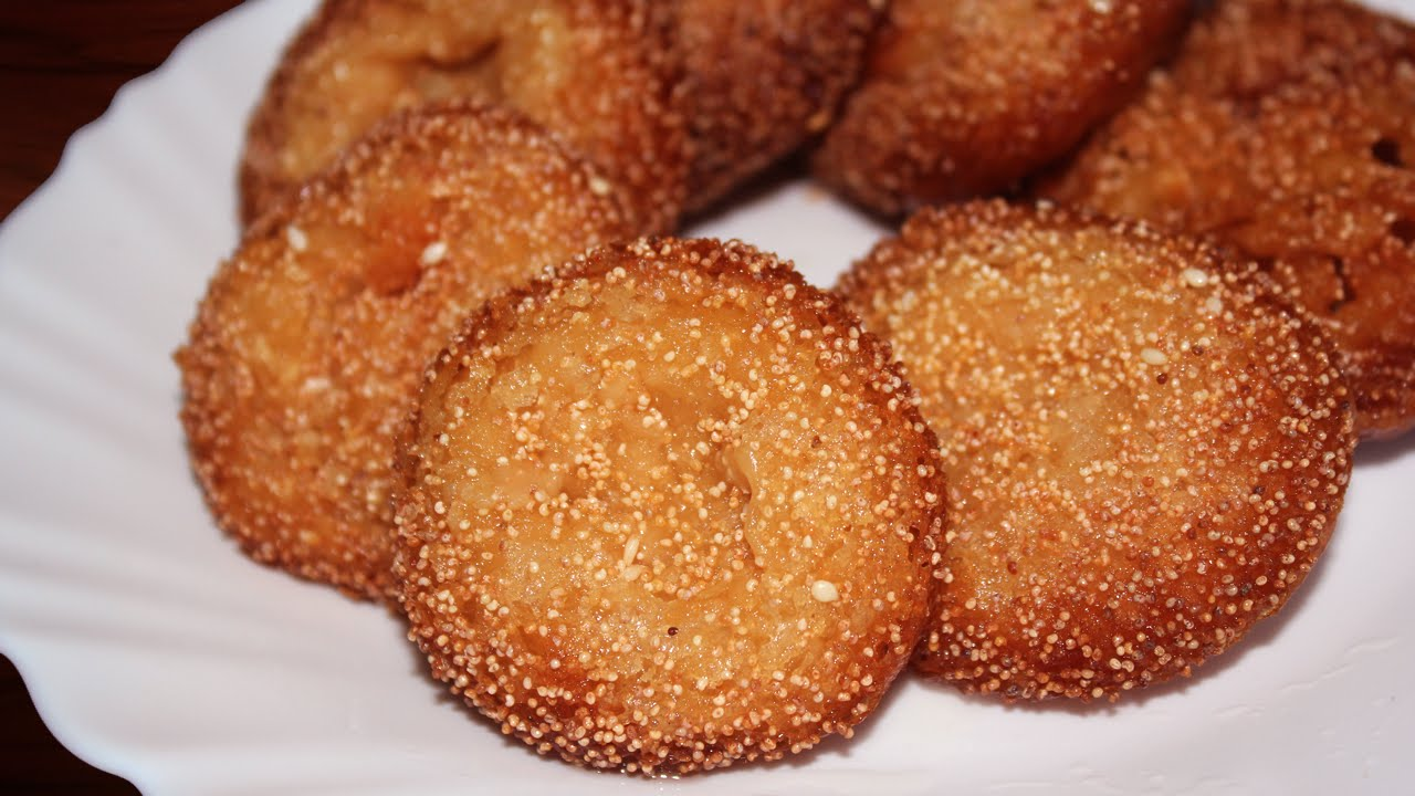 Christmas sweets recipes anarsa recipe indian sweets recipes forumfinder Image collections