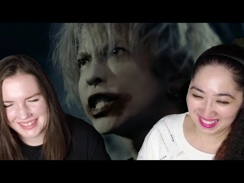 HYDE - MAD QUALIA (Japanese Version) Reaction