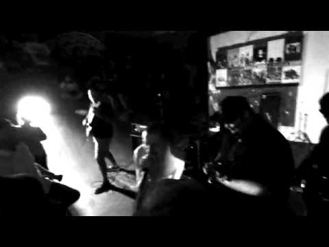 ACxDC - Turtle Power Live