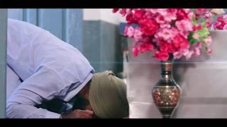 Sukar Dateya New Prewedding Song