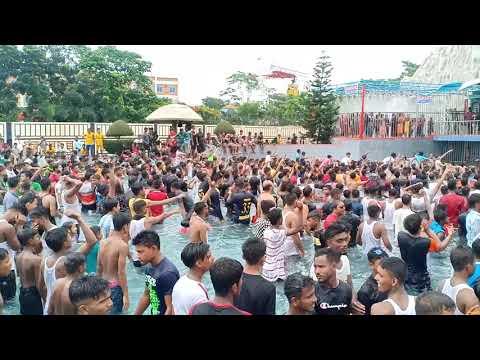 Download Dream Holiday Park Narshingdi ড্রিম হলিà Video 3GP