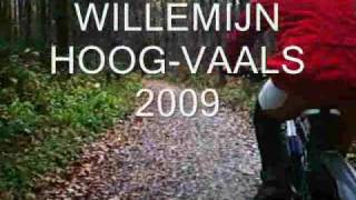 preview picture of video 'Willemijn Hoog-Vaals'