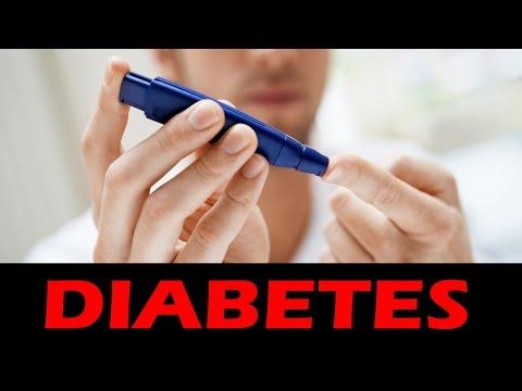 El azúcar puede aumentar hasta un límite en la sangre