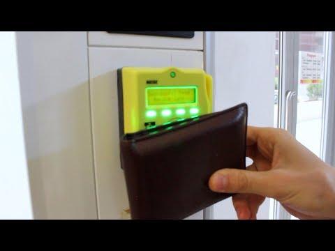 Recenzii gratuite bitcoin