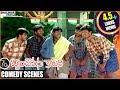 7/G Brindhavan Colony Movie || Back To Back Comedy Scenes || Ravi Krishna, Sonia Agarwal