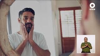 Diálogos en confianza (Pareja) - Crisis de la mediana edad en los hombres