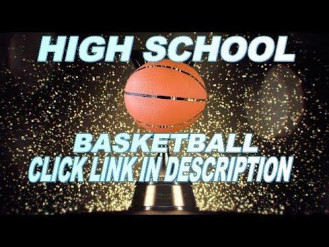 [[%$Varsity Opponent vs Canyon View Prep Academy%$]]    ((~High School Basketball~Arizona~))