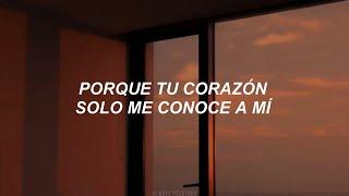 [ The Weeknd ] - Scared to live // Traducción al español