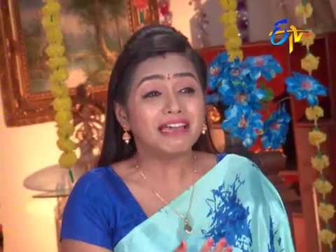 Naalugu Sthambalata | 4th December 2019 | Latest Promo | ETV Telugu