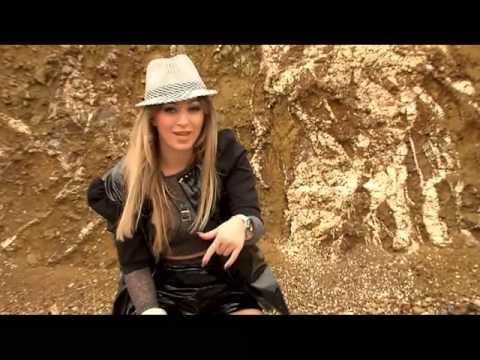 Edita Sopjani - Girls Like Me
