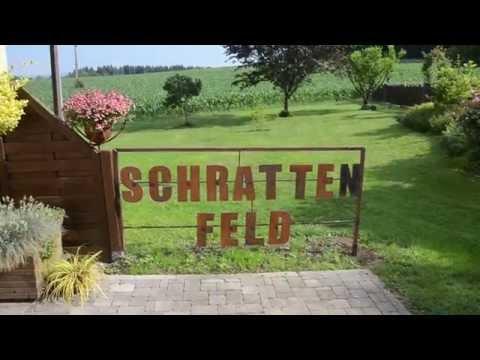 Unser Schrattenfeld