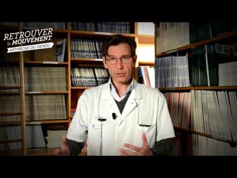 Malycheva sur le psoriasis et son traitement