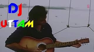 pehli pehli baar mohabbat ki hai dj jagat raj - 免费在线视频最佳电影