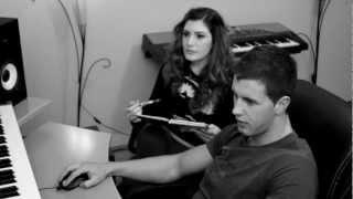 Igor Garnier feat. Minja - Bicu Tu (Official Music Video)
