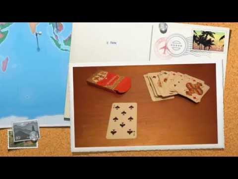 Трактовка карт — как правильно читать расклад?