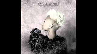 Emeli Sande - Read All About It Part Three video