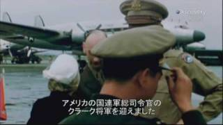 First Indochina War-ep3/5