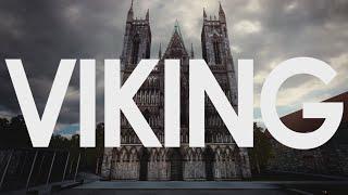 Video Sagittari - Viking [Lyric video]