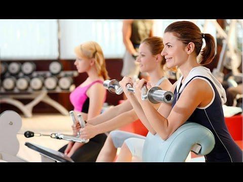 Be-fit для похудения