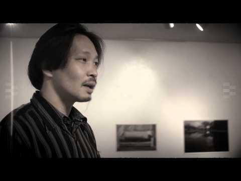 Vidéo de Naoyuki Ogino