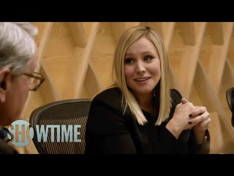 House of Lies 4.03 (Preview)