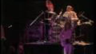 Cheap Trick - Auf Wiedersehen - from Budokan DVD