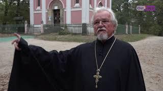 Кто прав — РПЦ или Константинополь? Заочный спор двух священников