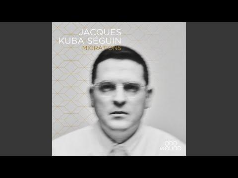 Origine online metal music video by JACQUES KUBA SÉGUIN