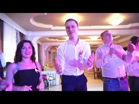 """Гурт """"Талісман"""" (Відео з наших весіль), відео 2"""