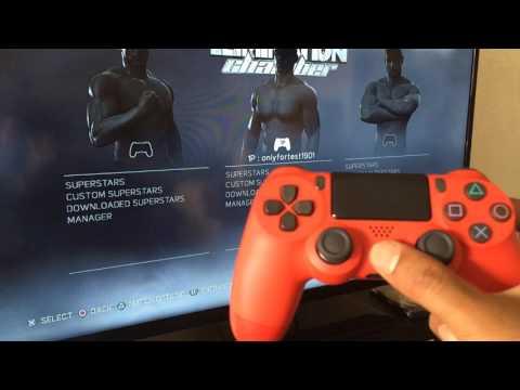 Sony Playstation in Delhi, सोनी प्लेस्टेशन