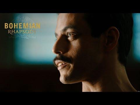 download film bohemian rhapsody sub indo 1080p