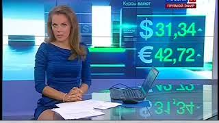 Екатерина Грачева