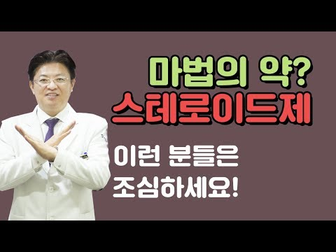 https://www.youtube.com/embed/wj3YOccGZTU