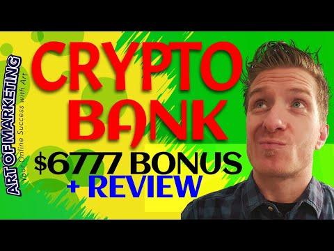 Bitcoin copy trader