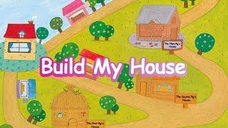 CLT English Purple2_02.Chant Build My House
