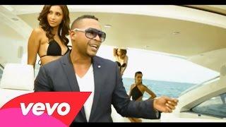 Don Omar Ft. Lucenzo, Daddy Yankee, Akon & Pitbull   Danza Kuduro (Official VideoRemix)