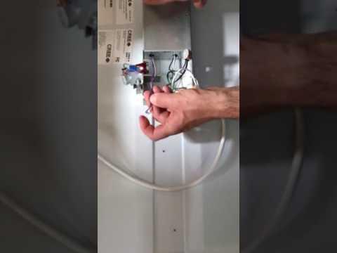 0-10 Volt Dimming Basics