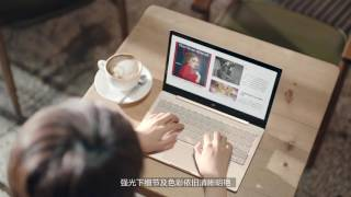 "Official Demonstration - Authentic Xiaomi Mi Laptop Notebook Air 12.5"" (128GB/US)"