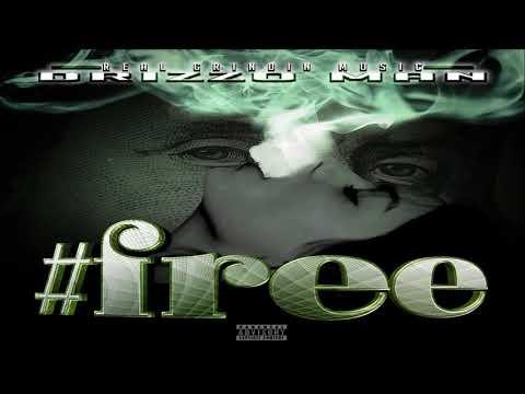 "#DreamsOfStardom (Prod. By Danec Smith) | (Milli Vanilli ""Dreams to Remember"" Remix)"