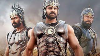   BAHUBALI MOVIE ALL HINDI DUBBING ARTISTS 2020  Dubbing Artists in Hindi of BAHUBALI
