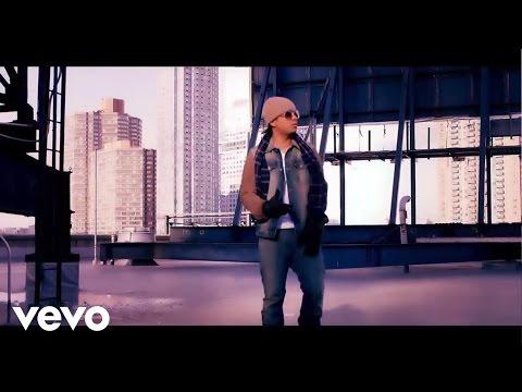 Amor de Antes (Remix)  Amaro ft Plan B Ã'engo Flow y Jory (Video Oficial)